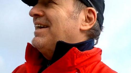 vasco-rossi-2011.jpg