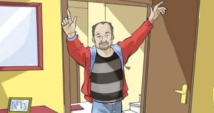 Vasco-Rossi-fumetto-Onlus.jpg