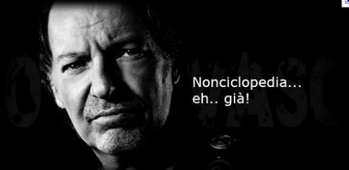 nonciclopedia-vasco-denuncia-512x250.jpg